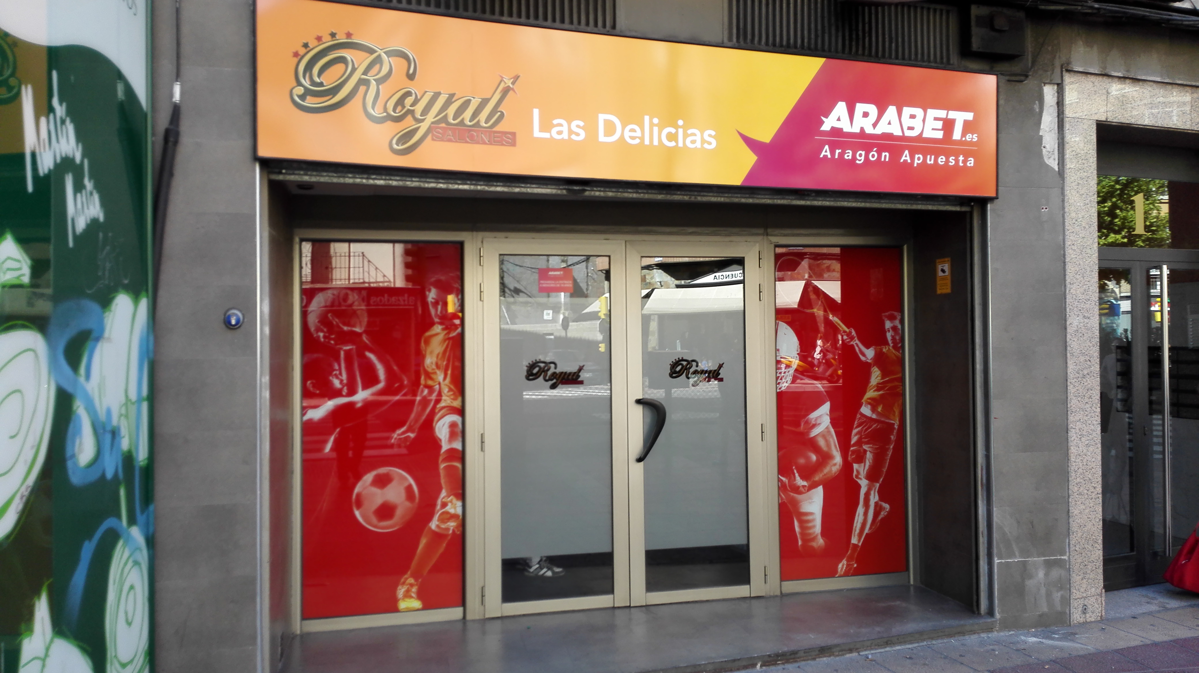 local-arabet-delicias-royal-1