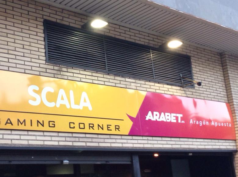 corner-arabet-miguel-servet-1