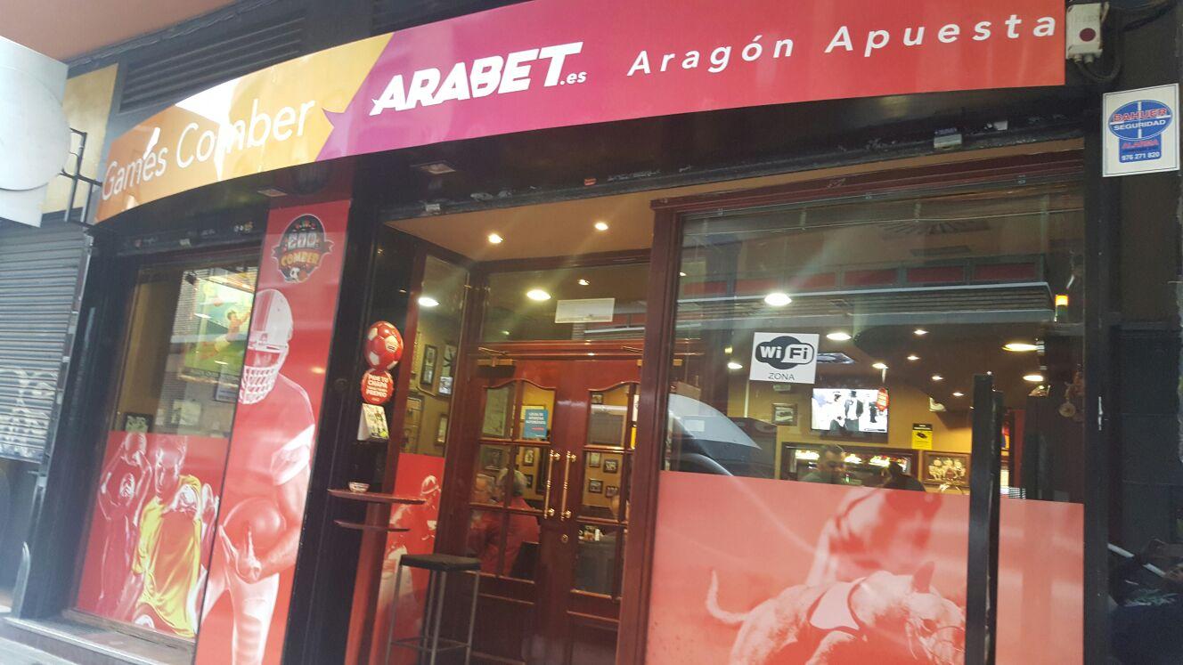 arabet-aragon-apuestas-zaragoza-calle-avila-3