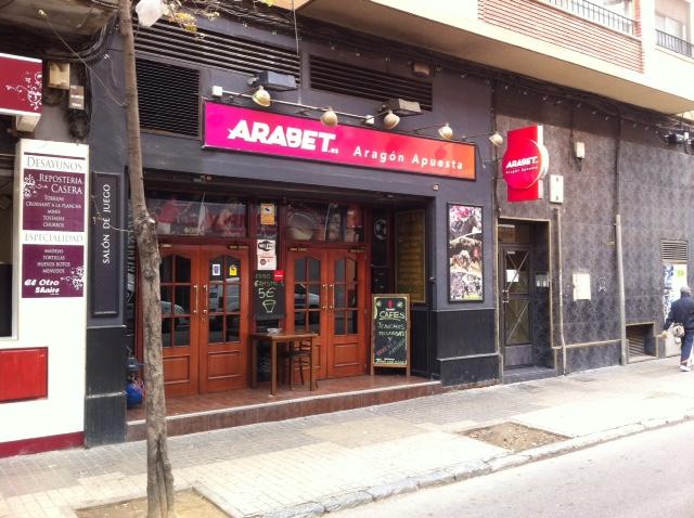 salon-arabet-lucky-comber-las-fuentes-zaragoza-3