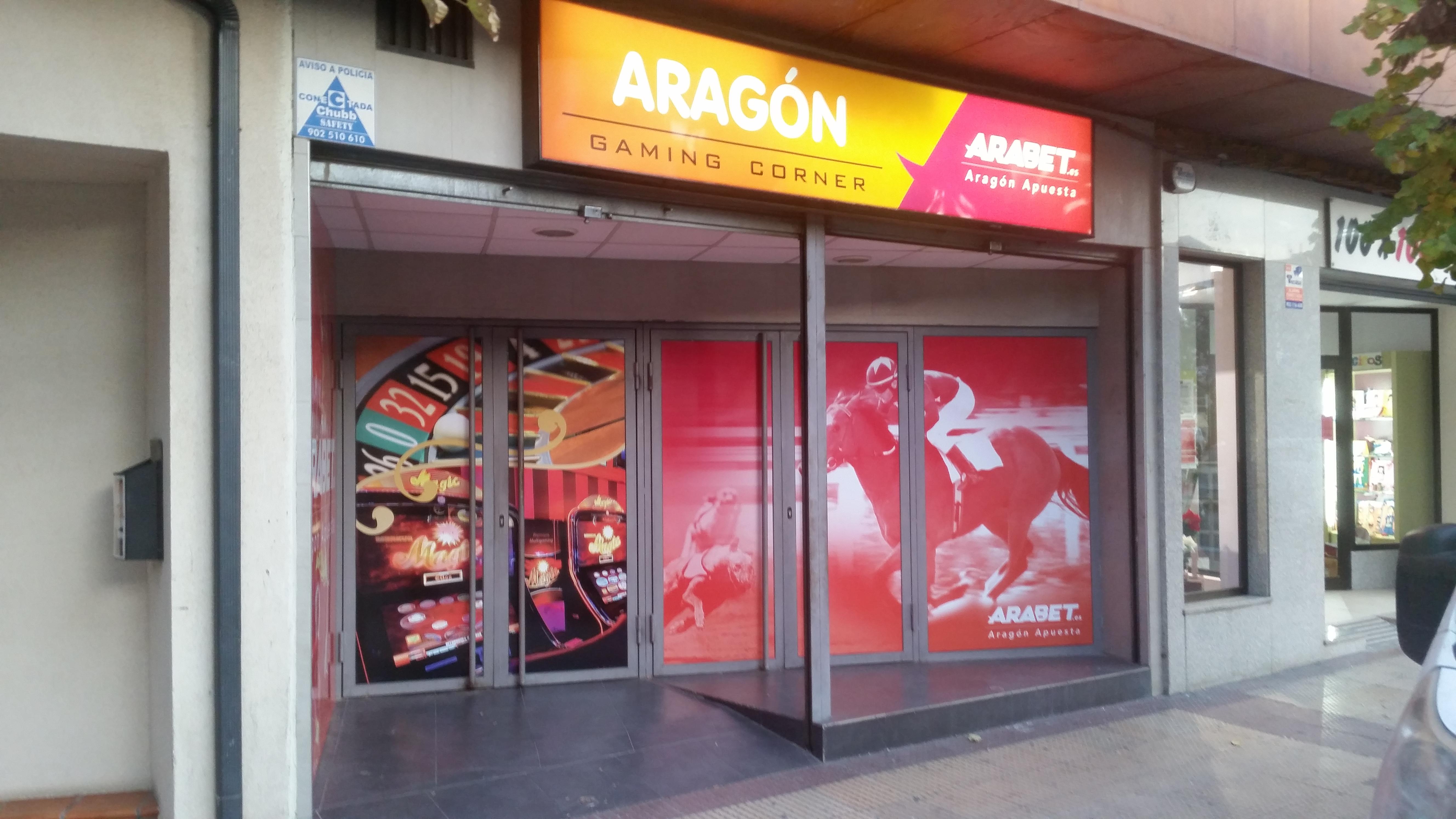 arabet-aragon-apuestas-alcañiz-teruel-4