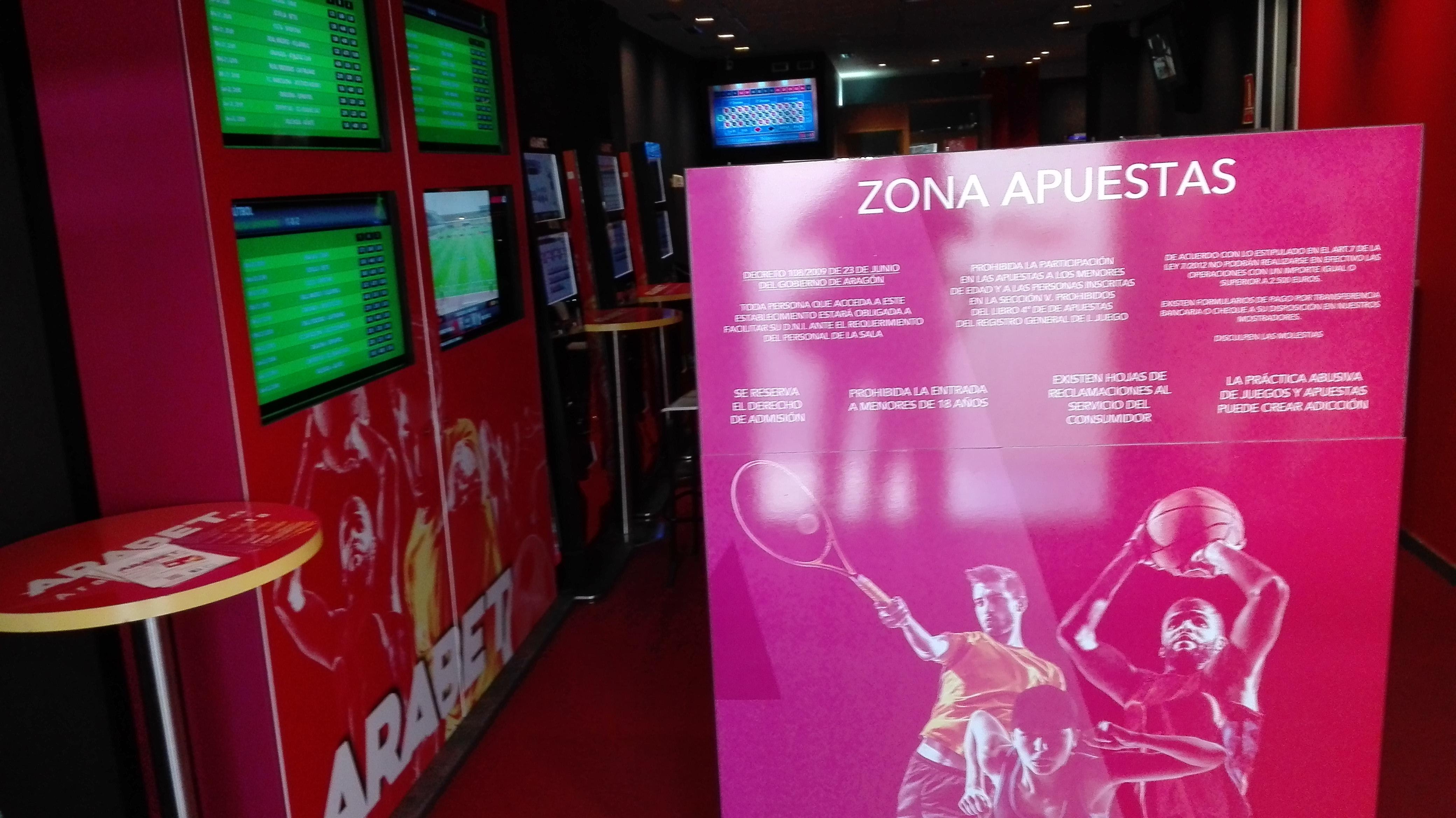apuestas-deportivas-royal-delicias-zaragoza-arabet-5