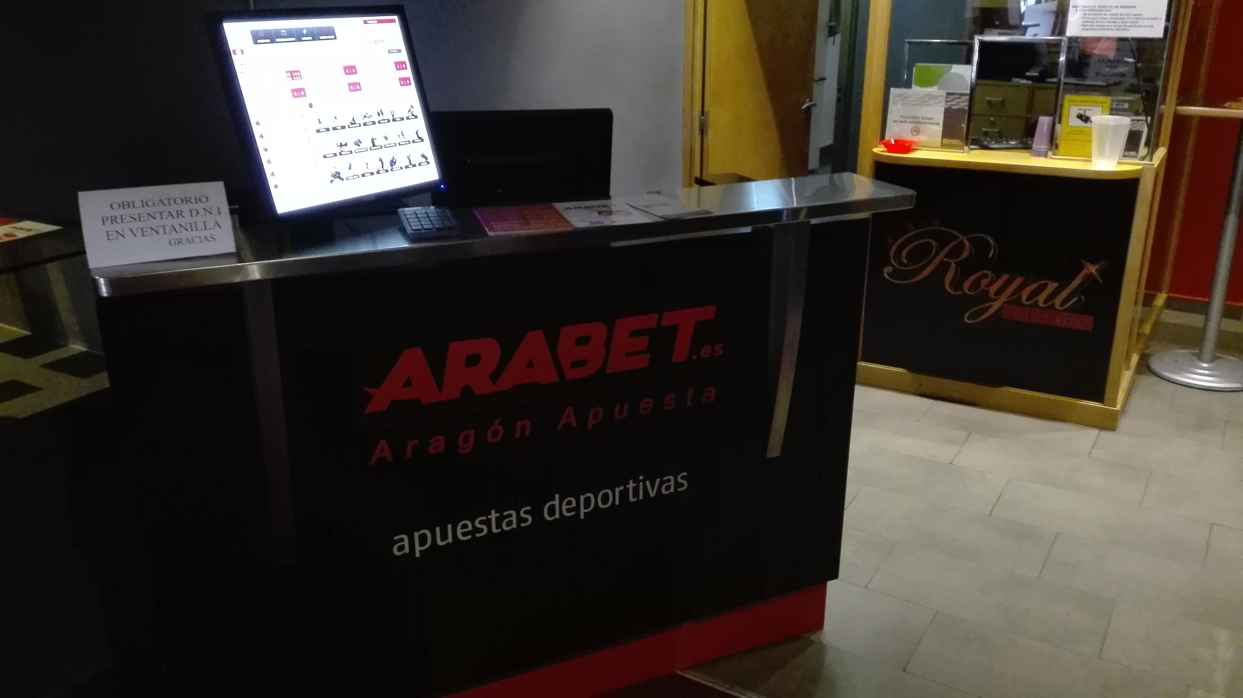 apuestas-deportivas-royal-delicias-zaragoza-arabet