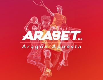 Aragón Apuesta