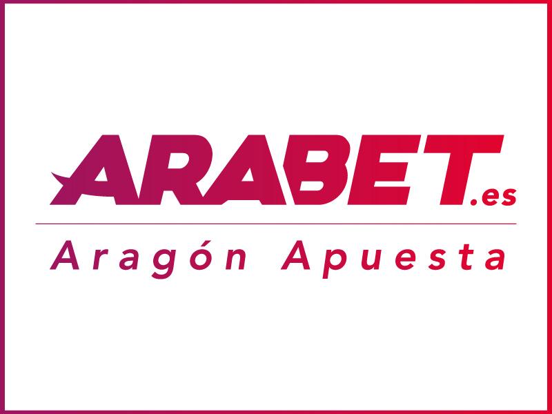 ¡Ahora tus apuestas deportivas se llaman ARABET!