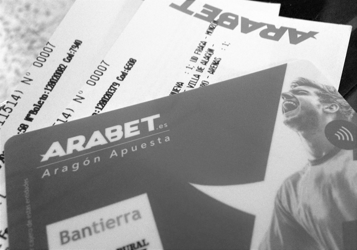 Los botes de la Porra ARABET y la Aragón Quiniela siguen creciendo