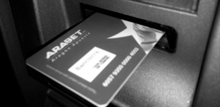 La tarjeta ARABET, compañera ideal de vuestras apuestas deportivas