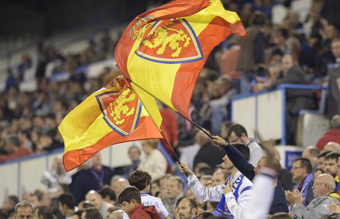 La Aragón Quiniela se aproxima a los 1.000 euros de bote