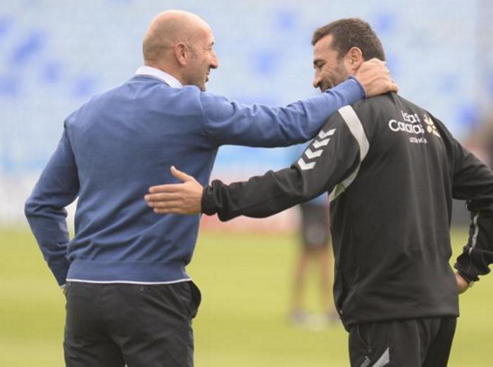 Para el Real Zaragoza ganar es lo importante