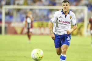 Real Zaragoza y Valladolid juegan el partido de las bajas