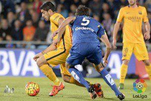 Las cuotas ven al Real Zaragoza favorito ante el Albacete