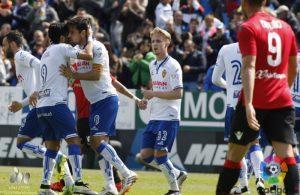 El futuro del Real Zaragoza avanza lento
