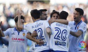 El Alcorcón sigue sin prodigarse con el gol
