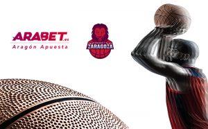 Arabet regala entradas para ver el Basket Zaragoza – Unicaja