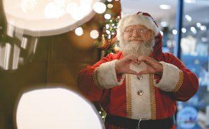 El Gordo de Navidad llega con los botes de Arabet