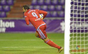 Arabet regala entradas para ver el Real Zaragoza – Barcelona B