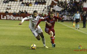 Arabet regala entradas para ver el Real Zaragoza – Albacete