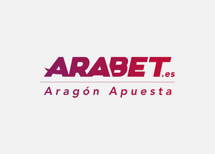 ARABET, Locales