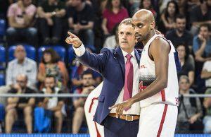 Arabet regala entradas para ver el debut en casa del Basket Zaragoza contra el Delteco GBC