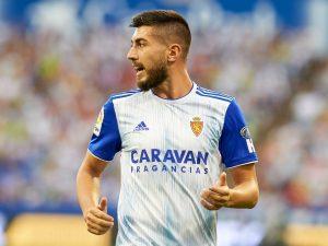Arabet te regala entradas para ver el Real Zaragoza – Mirandés en La Romareda